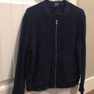 Old Navy Active bomber